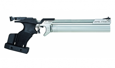 Walther LP 400 Club