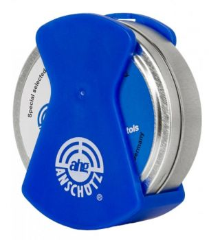 ahg Diabolo Protection Box Blau