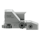 MEC Diopter Free Sight